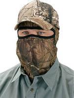 Камуфляжная охотничья шлем- маска Facemask