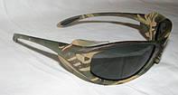 Поляризационные очки Dragon tch-51-36-012