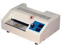 Конвертный ламинатор D&A art LM 110