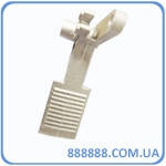Педаль к станку 887ITA+AL320E боковая для подкачки Bright CT-D-2100007