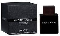 Мужская оригинальная туалетная вода Lalique ENCRE NOIRE, 100 ml  NNR ORGAP /0-92