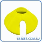 Пластиковая накладка для шиномонтажного стенда 899 C-AO-1460009 Bright