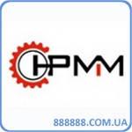 Монтажная головка пластиковая Hpmm, Unite, Protektor, Puli