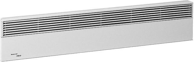 Конвектор Noirot Melodie  Evolution 750 (мини-плинтусная модель)
