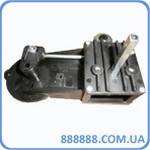 Механизм привода реверсивного ключа 200885 M&B
