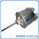 Пневматический цилиндр отрыва 200342 M&B