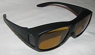 Поляризационные очки Dragon tch-51-36-002