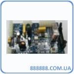 Плата питания к балансировочному станку СВ66 / СВ67 В-73-1400201 Bright