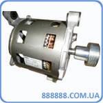 Электромотор на балансировку 300130 M&B