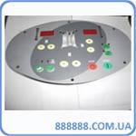 Плата для балансировочного станка WB255 300096 M&B