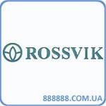 Пневмоподушка плоская 710*370 мм без чехла Rossvik, Россвик