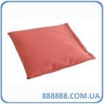 Подушка для выравнивания давления на вулканизатор ЛА 110 х 110мм