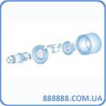 Кольцо жала гайковерта ST-5548 (металлическое) 5548-44 Sumake