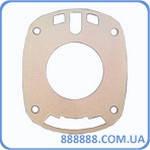 Прокладка для гайковерта 15990-27 Ampro