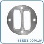 Прокладка компрессора COSMOS 2420 № 9993820100 Fiac
