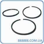 Поршневые кольца низкого давления компрессора AB300/800 № 4080100000 Fiac