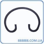 Стопорное кольцо на поршень компрессора COSMOS 2420 № 7041010000 Fiac