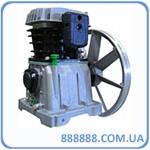 Компрессорная головка компрессора AB580 580л/мин FIAC Италия