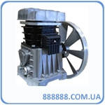 Компрессорная головка компрессора AB380 380л/мин FIAC Италия