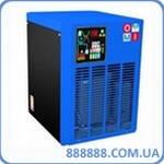 Осушитель воздуха рефрежираторного типу  ED 108 08L.0108.G0.00B0.H.0000 Omi