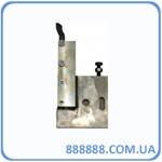 Приспособление для проточки тормозных дисков для станков Сириус