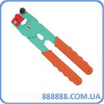 Щипцы для резки плитки 210мм HT-0340 Intertool