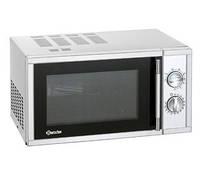 Профессиональная микроволновая печь Bartscher 610826