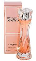 Женская оригинальная парфюмированная вода Hypnose Senses Lancôme, 50 ml NNR ORGAP /5-84