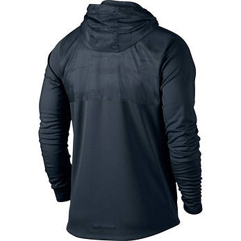 Ветровка беговая Nike Fanatic jacket, фото 2