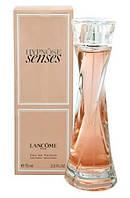 Женская оригинальная парфюмированная вода Hypnose Senses Lancôme, 75 ml NNR ORGAP /75