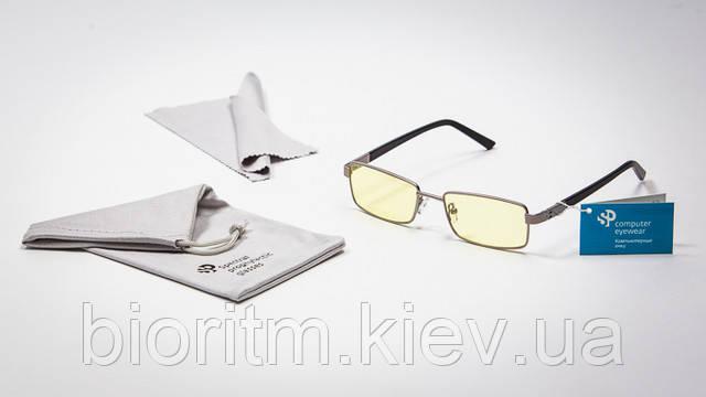 Комп'ютерні окуляри Федоровские (гарантія якості)