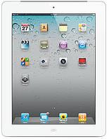 Apple iPad 2 16Gb Wi-Fi White