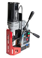 Сверлильный станок с магнитным основанием MagBeast HM 40
