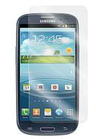 Защитная пленка для Samsung i9300 Galaxy S3