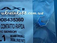 Температурный датчик NTC накладной Baxi-Westen 8435360