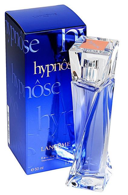 Женская оригинальная парфюмированная вода Hypnose Lancôme, 75 ml NNR ORGAP /05-16