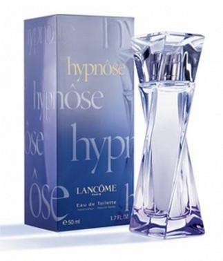 Женская оригинальная туалетная вода Hypnose Lancôme, 50 ml NNR ORGAP /08-24