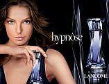 Женская оригинальная туалетная вода Hypnose Lancôme, 50 ml NNR ORGAP /08-24, фото 3