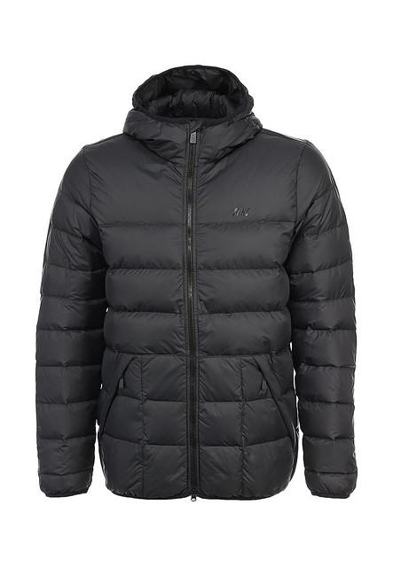 Мужская куртка Nike alliance jkt