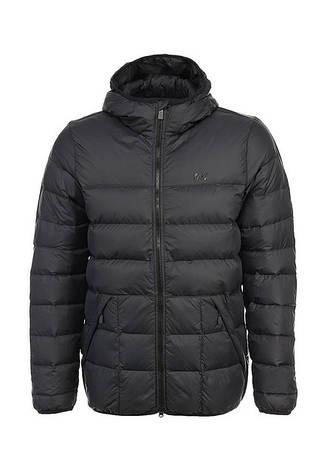 Мужская куртка Nike alliance jkt, фото 2