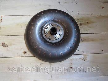 Колесо турбинное ГДП6844