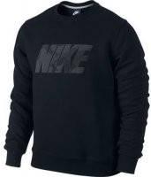 Свитер Nike Club Woodland муж