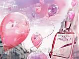 Женская оригинальная парфюмированная вода Miracle So Magic! Lancôme, 50ml NNR ORGAP /06-24, фото 2