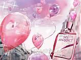 Оригинальная парфюмированная вода Miracle So Magic! Lancome, 50ml  NNR ORGAP /05-54, фото 3