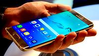 Возможно Samsung выпустит смартфон Galaxy S7 Edge Plus