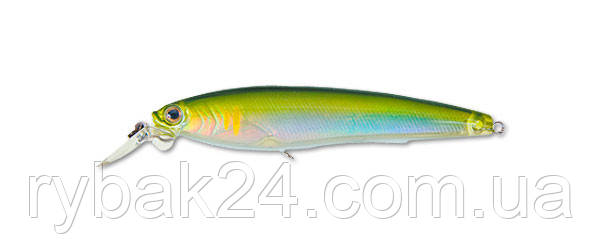 Воблер Yo-Zuri 3D Minnow 100SP R725 MAY