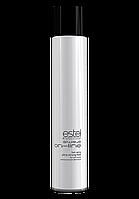 Лак для волос (ультрасильная фиксация) Estel always ON-LINE, 400 мл.