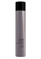 Лак для волос (эластичная фиксация) Estel always ON-LINE, 400 мл.