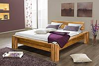 """Кровать деревянная """"Маруша"""""""