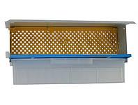 Пыльцесборник 4 М